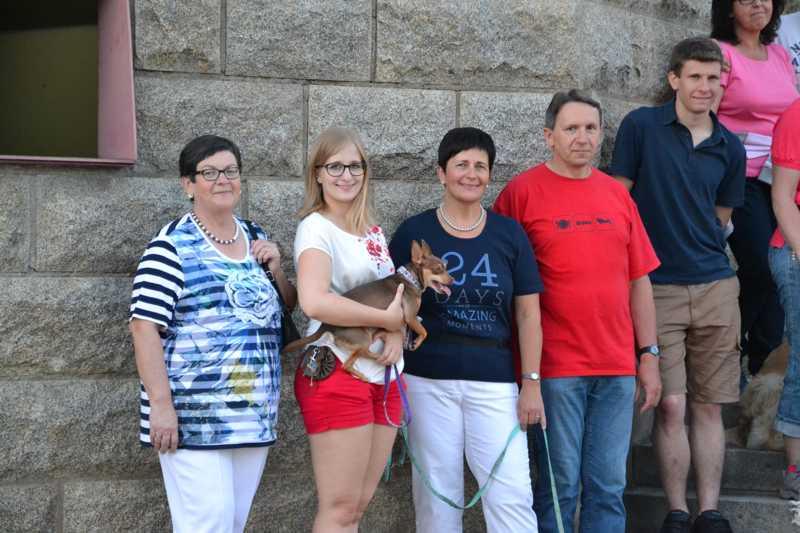 7. Juni 2016: On Tour in Neustadt a.d. Waldnaab - DSC_0562.JPG