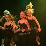 fsd-belledonna-show-2015-198.jpg
