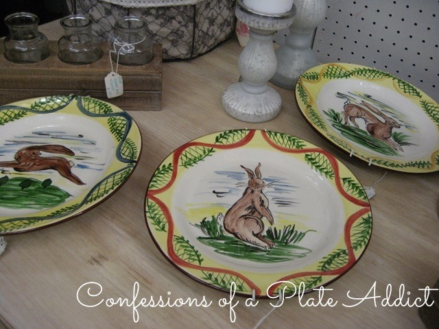 [CONFESSIONS+OF+A+PLATE+ADDICT+A+Little+Virtual+ShoppingCONFESSIONS+OF+A+PLATE+ADDICT+Let%27s+Go+Antiquing14-20170428%5B3%5D]