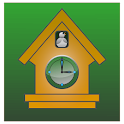 Zozulya (Hourly Beeper) icon