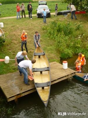 Ferienspaß 2010 - Kanufahrt - P1030960-kl.JPG