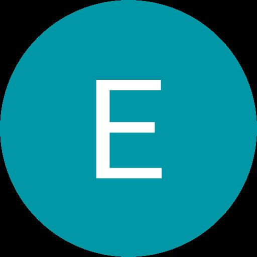 E7 Health Reviewer Ellen McAllister