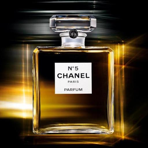 Chanel No 5 Pour Femme EDT Parfüm İçeriği