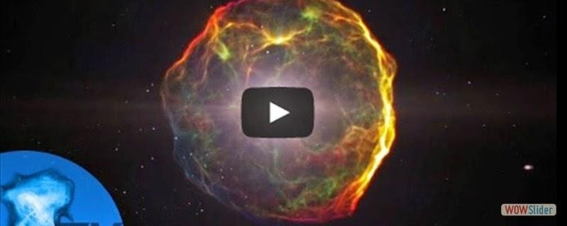 О том, как Солнце пытается и не может стать красным гигантом