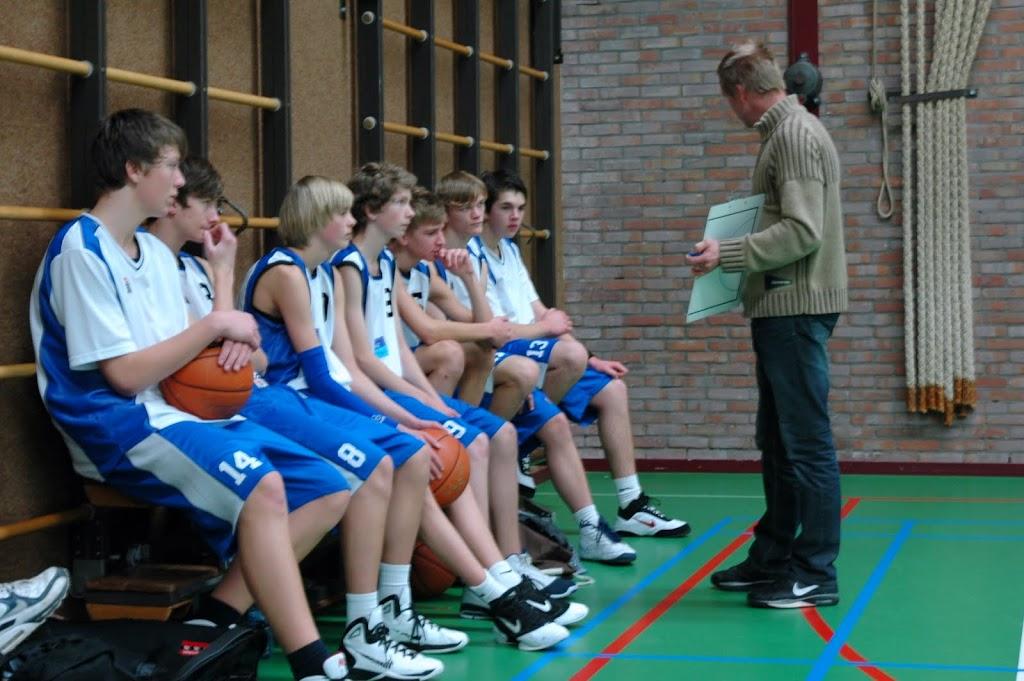 Weekend Boppeslach 26-11-2011 - DSC_0038.JPG