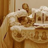 HG Bishop Rafael visit to St Mark - Dec 2009 - bishop_rafael_visit_2009_41_20090524_1046212036.jpg