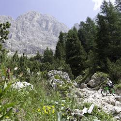 Manfred Stromberg Freeridewoche Rosengarten Trails 07.07.15-9760.jpg