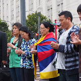 SeattleTYC Lhakar and vigil rally in downtown Seattle - 06-P8290026B72.JPG