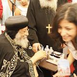 H.H Pope Tawadros II Visit (4th Album) - _MG_1385.JPG
