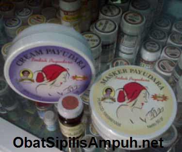{Obat dan Cream Pembesar Payudara de Nature|Obat Pembesar Payudara de Nature|Cream Pembesar Payudara}