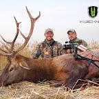 11-Dud Donnie Elk.jpg