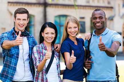 ICT Fund Undergraduate and Graduate Scholarships for Emirati Students, 2018