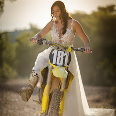 Wedding photographer Pantelis Ladas (panteliz). Photo of 01.11.2017