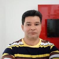 Tico Silva