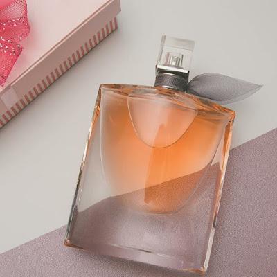 5 melhores perfumes femininos para fazer sexo Objetos de Desejo Perfumes Sexo e Relacionamento