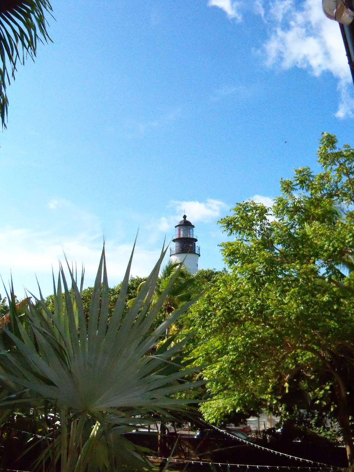 Key West Vacation - 116_5427.JPG