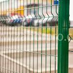 Ограждение забор (36).jpg