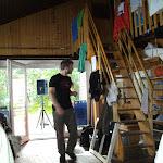 Sommerlager Norderstedt 2011: Alice im Wunderland