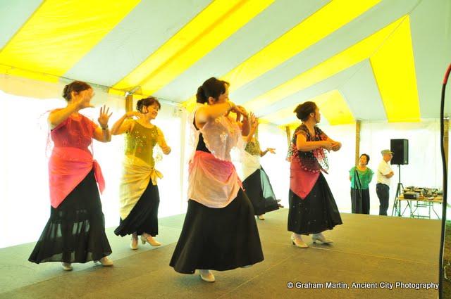 OLGC Harvest Festival - 2011 - GCM_OLGC-%2B2011-Harvest-Festival-128.JPG