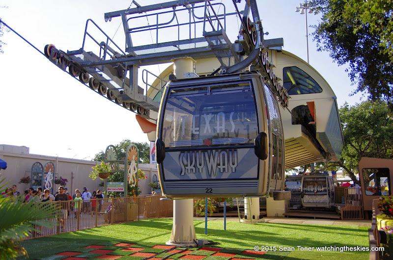 10-06-14 Texas State Fair - _IGP3251.JPG