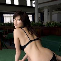 [DGC] No.669 - Mikie Hara 原幹恵 (78p) 60.jpg