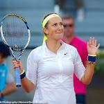 Victoria Azarenka - Mutua Madrid Open 2015 -DSC_3926.jpg