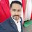 ankush bankar's profile photo