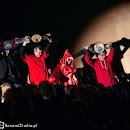 koncert%2Bani%2Bmru mru%2B%252836%2529 Kabaret Ani Mru Mru Rzeszów