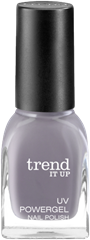 4010355287410_trend_it_up_UV_Powergel_Nail_Polish_120