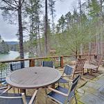 5340 Brandon Mill Lakemont GA-large-039-39-Porch-1500x938-72dpi.jpg