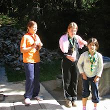 Vodov izlet, Ilirska Bistrica 2005 - Picture%2B094.jpg