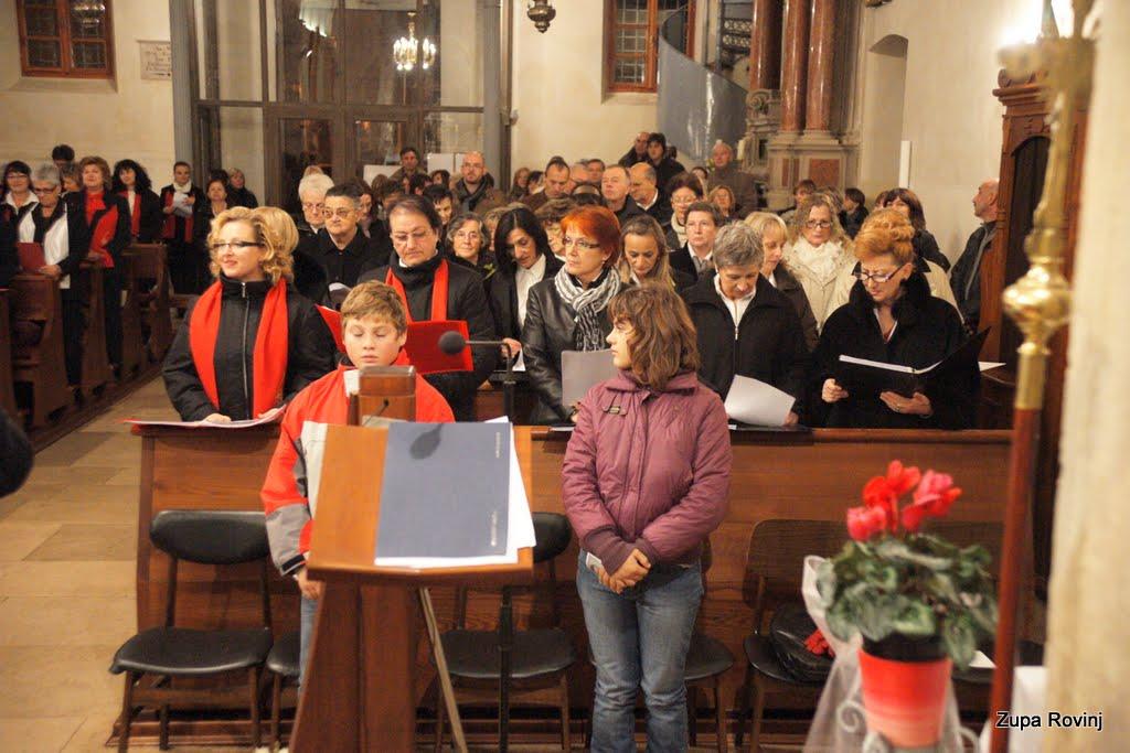 Nastup zborova 2011 - DSC03025.JPG