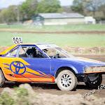 autocross-alphen-212.jpg