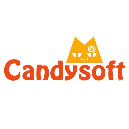 CANDY SOFT, INC avatar image