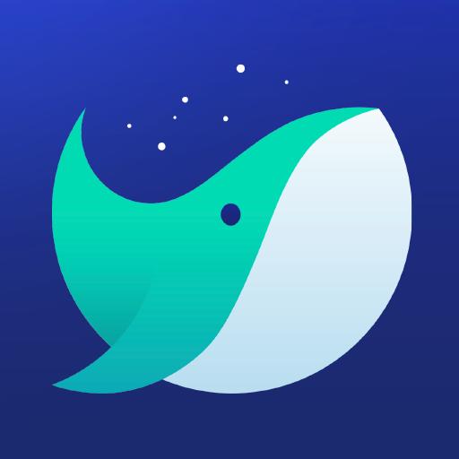 Whale - 네이버 웨일 브라우저