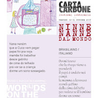 CCF-Ninne-Nanne_Pagina_06