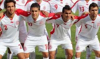 U17: Match nul entre la Tunisie et l'Algérie (1-1)