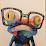 Keith Heckman's profile photo