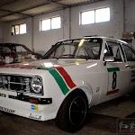 ford escort mk2 gr1 053 - historicrallye.eu.jpg