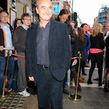 OIC - ENTSIMAGES.COM - David Haig at The Audience - press night in London 5th May 2015   Photo Mobis Photos/OIC 0203 174 1069