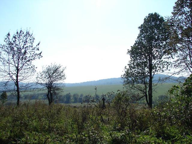 Rajd Kamień-Zyndr24.09.2010 - Obraz%2B108_1.jpg