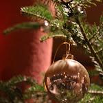g weihnachten.jpg