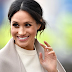 Meghan Markle Reportedly Eyeing Bid For The White House, Talking To Top U.S. Democrats