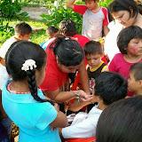 EvangelisticOutreachToOxcum_DiscipleMexico