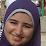 Rana Mahfouz's profile photo