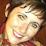 Bethany Hill's profile photo