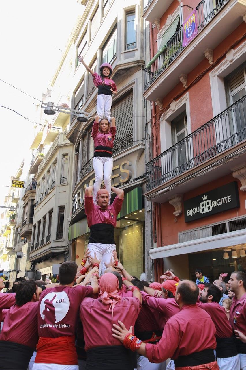 Diada Sant Miquel 27-09-2015 - 2015_09_27-Diada Festa Major Tardor Sant Miquel Lleida-75.jpg