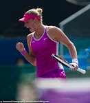 Yanina Wickmayer - 2015 Japan Womens Open -DSC_1099.jpg
