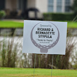 OLGC Golf Tournament 2013 - GCM_0629.JPG