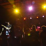 Watermelon Festival Concert 2011 - DSC_0278.JPG